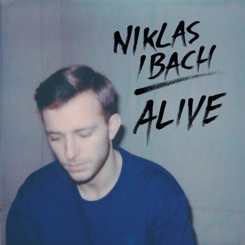 Alive by Niklas Ibach