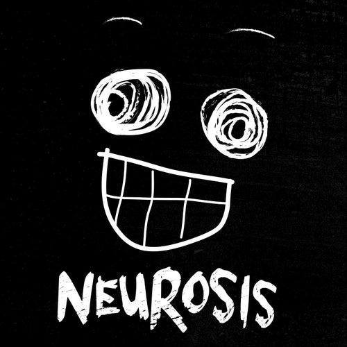 Neurosis - EP de Neurosis