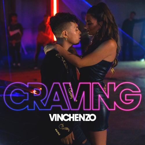 Craving de Vinchenzo