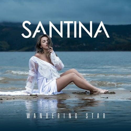 Wandering Star by Santina