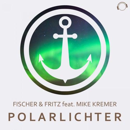 Polarlichter de Fischer & Fritz