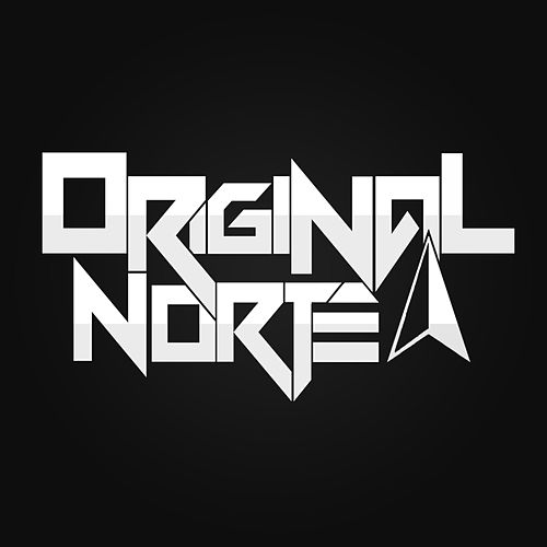 Dissacato by Original Norte