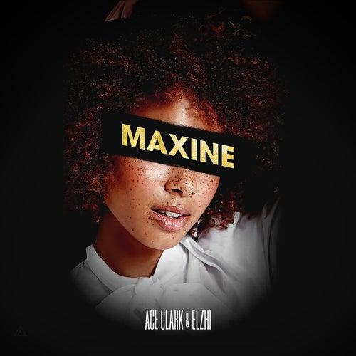 Maxine von Ace Clark