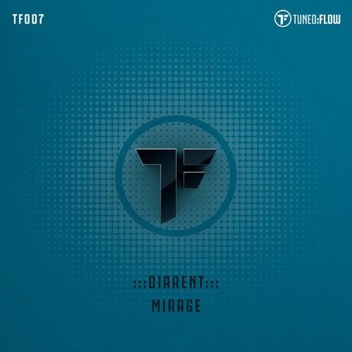 Mirage by Diarent