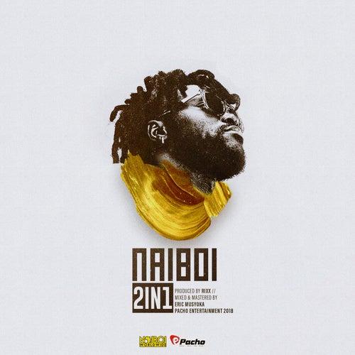 2 In 1 von Naiboi