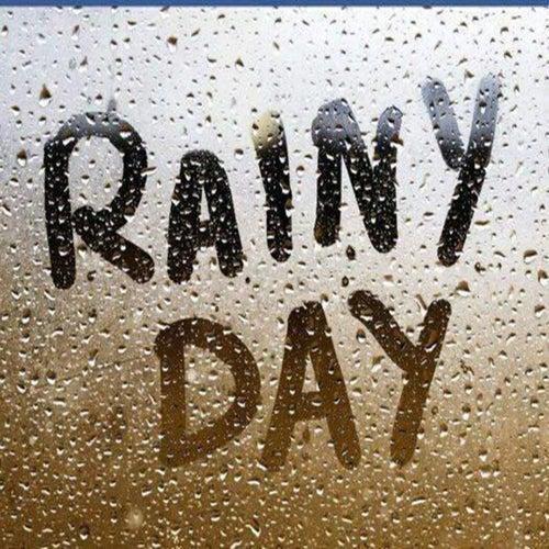 Help Me de Rainy Days