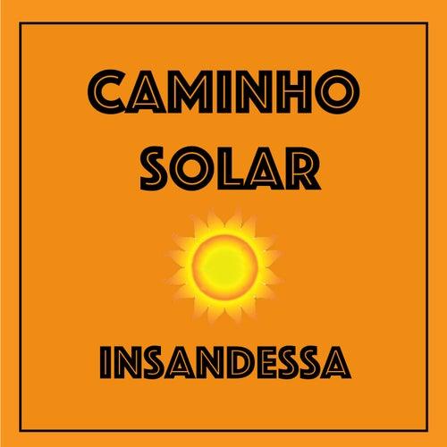 Caminho Solar by Insandessa