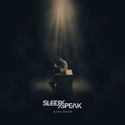 Dark Room by Sleep