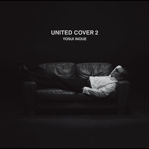 United Cover 2 von Yosui Inoue