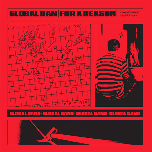 For A Reason von Global Dan