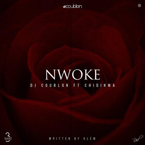 Nwoke (feat. Chidinma) by DJ Coublon