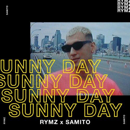 Sunny Day by Rymz