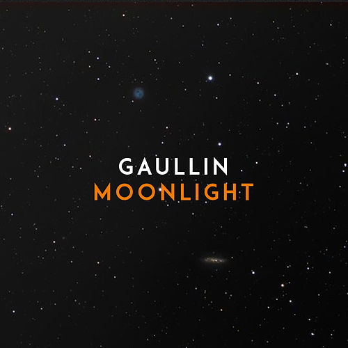 Moonlight by Gaullin