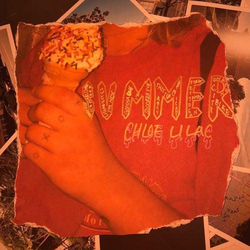 Summer von Chloe Lilac