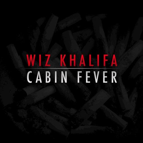 Cabin Fever de Wiz Khalifa