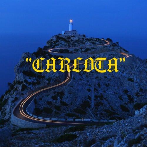 Carlota by Buto