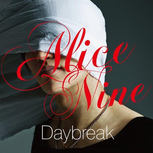 Daybreak von A9