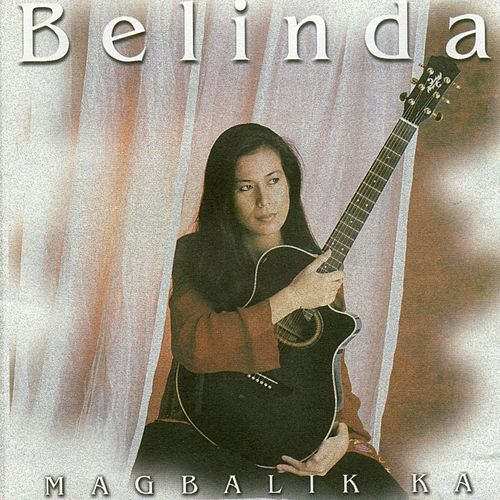 Belinda (Magbalik Ka) de Belinda