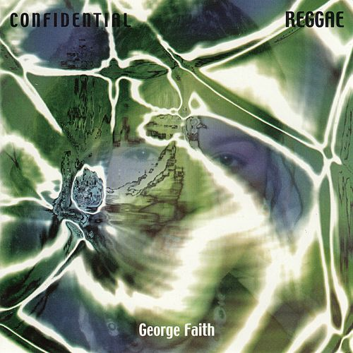 Confidential von George Faith