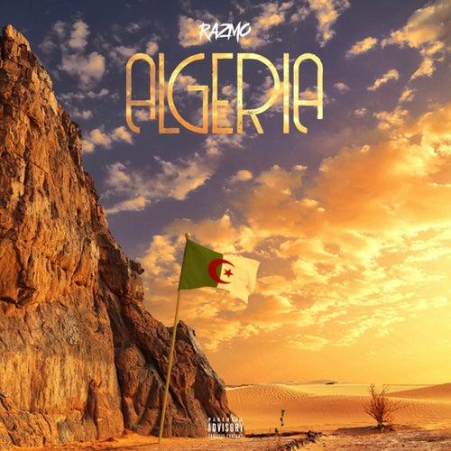 Algeria de Razmo