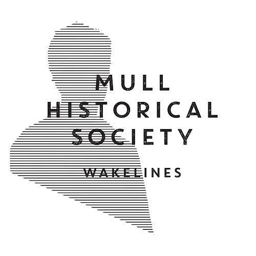 Clementine de Mull Historical Society