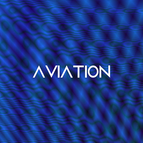Aviation de Matt Jackson