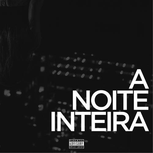 A Noite Inteira by Vitão