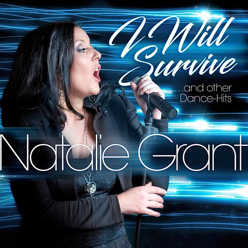 I Will Survive (And Other Dance-Hits) de Various Artists
