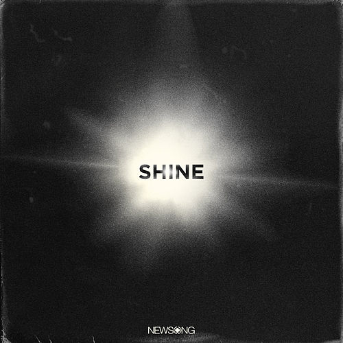 Shine by NewSong