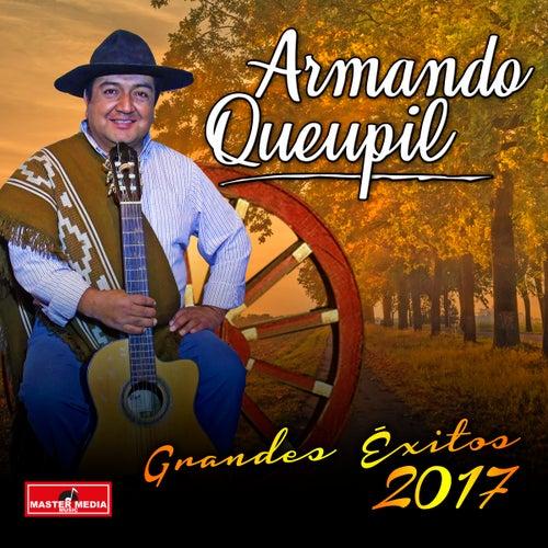 Grandes Éxitos 2017 by Armando Queupil