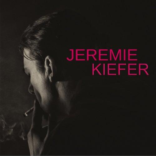 Rose by Kiefer