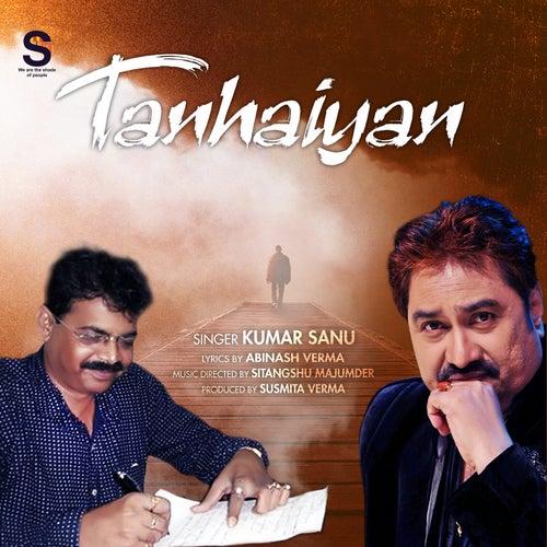 Kumar sanu pictures download