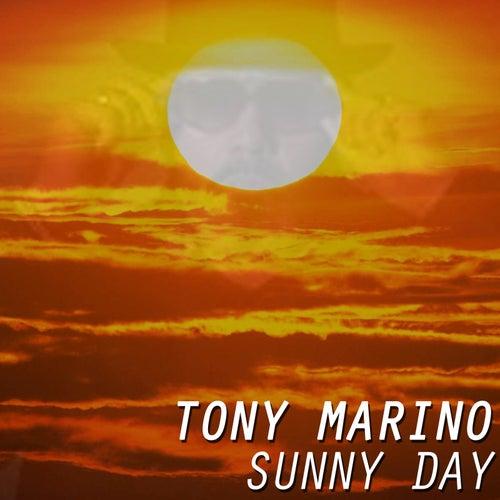 Sunny Day de Tony Marino