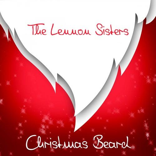 Christmas Beard von The Lennon Sisters