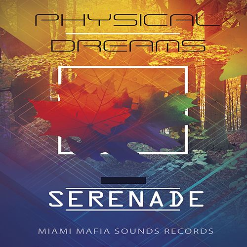 Serenade von Physical Dreams