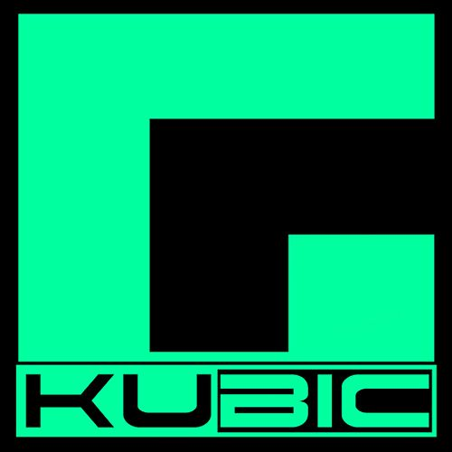 Kubic Bundle, Vol. 3 von Various Artists