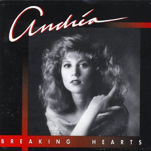 Breaking Hearts by Andrea