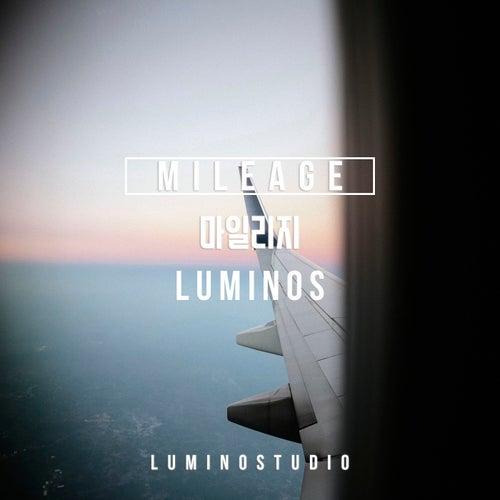 Mileage von Luminos