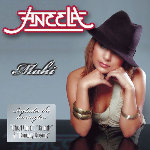 Mahi by Aneela