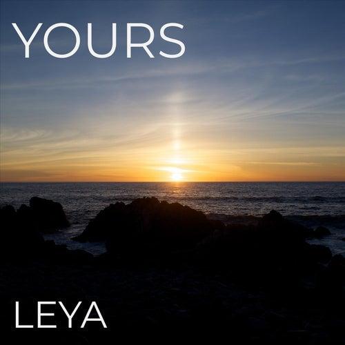 Yours von Leya (Dance)