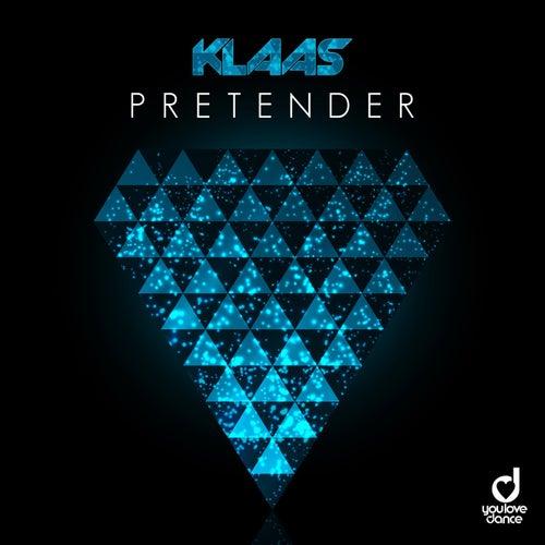 Pretender by Klaas