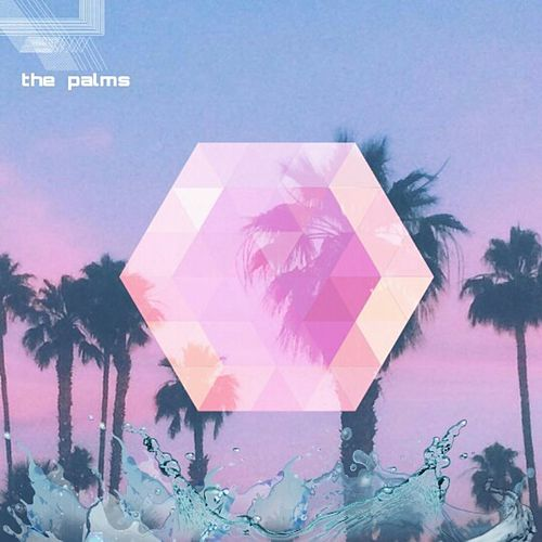 The Palms von Josh