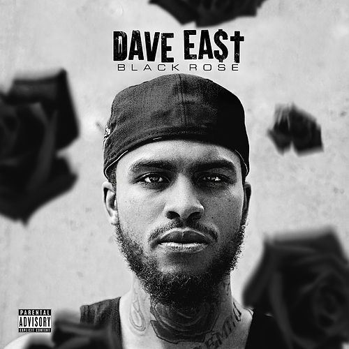Black Rose de Dave East