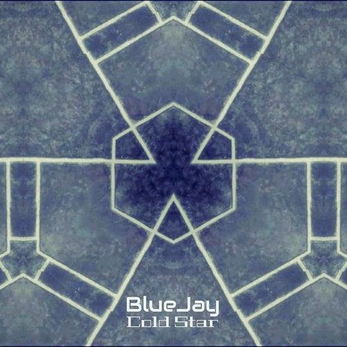 Cold Star de Blue Jay