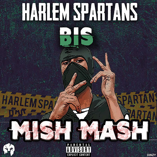 Mish Mash de Bis