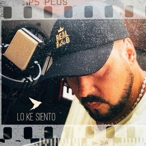 Lo Ke Siento by G.No