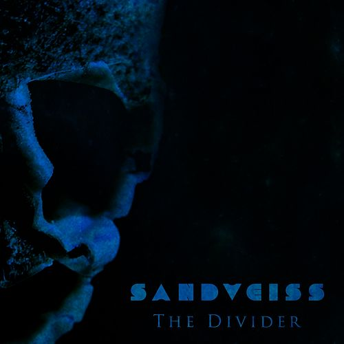 The Divider by Sandveiss