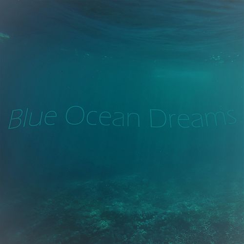 Blue Ocean Dreams von Aquatic Focus