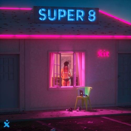 Super 8 von Xie