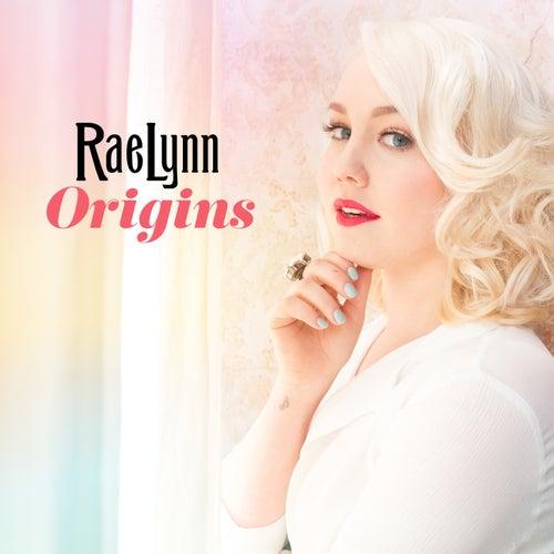 Origins de RaeLynn